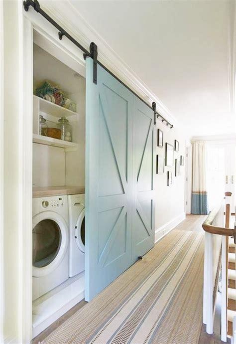 Ideas para lavanderías en casa   Decoración de Interiores ...