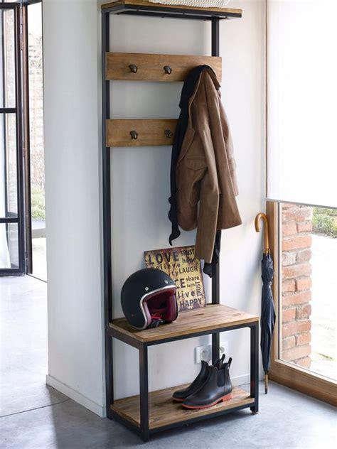 Ideas para muebles recibidor: decora con consolas, espejos ...