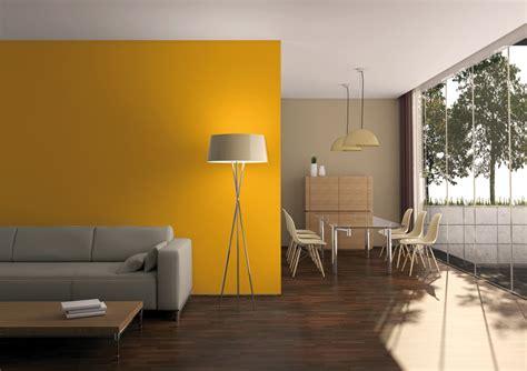 Ideas para pintar la habitación de dos colores :: Pinturas ...