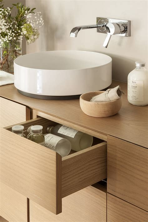 Ideas para que tu baño sea más confortable y acogedor