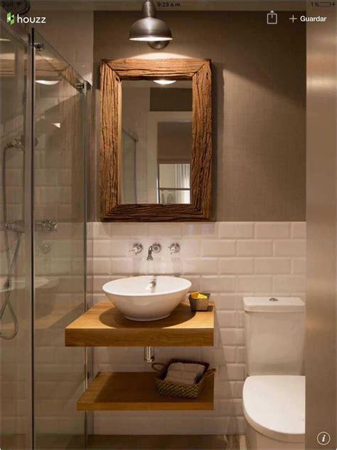 Ideas Para Remodelar Baños Pequeños Armarios Pequea Os ...