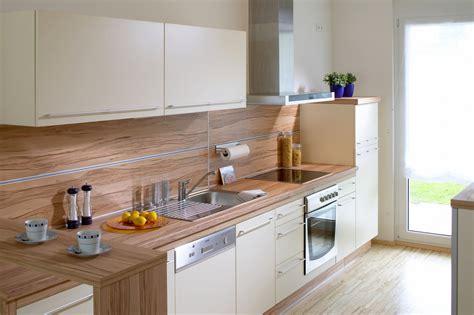 Ideas para renovar la cocina. Decoración del hogar.