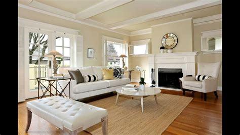 Ideas para sala de estar estilo vintage y elegante   YouTube