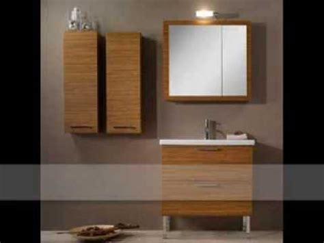 Ideas y decoracion de baños, muebles de baño, decoracion ...