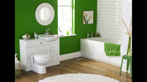 Ideas y diseños de baños y toilettes   YouTube