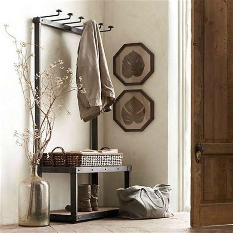Ideas y sugerencias para decorar tu hogar | Perchero ...