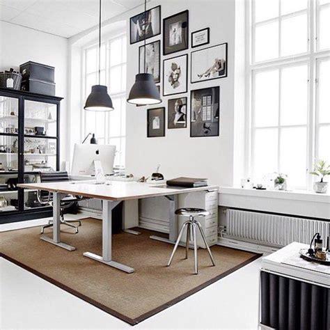 Ideas y sugerencias para la decoración de tu despacho ...