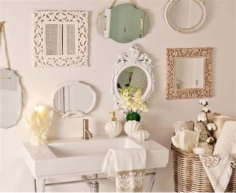 Ideas Zara  con imágenes  | Espejos de pared, Decoración ...