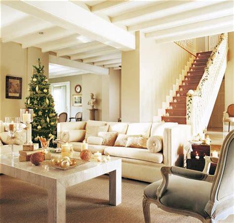 Idehadas Interior Design: LA NAVIDAD EN EL MUEBLE