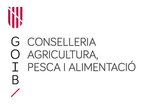 Identidad corporativa Conselleria de Agricultura, Pesca y ...