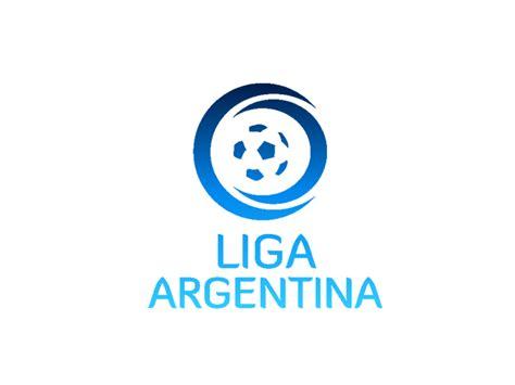 Identidad Visual para la Liga Argentina