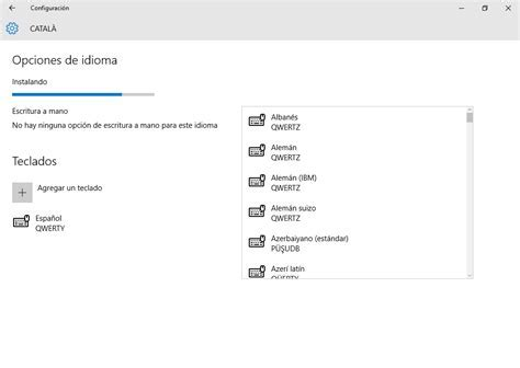 Idioma Catalan Para Windows 10   SEO POSITIVO