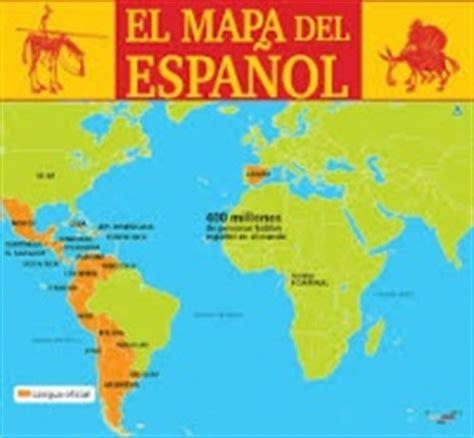 Idioma español   EcuRed