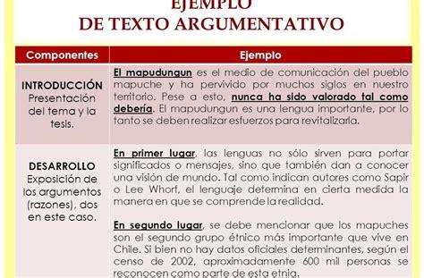 Idioma Español Segundo   TOMi.digital