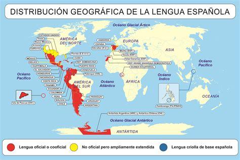 Idioma español   Wikiwand