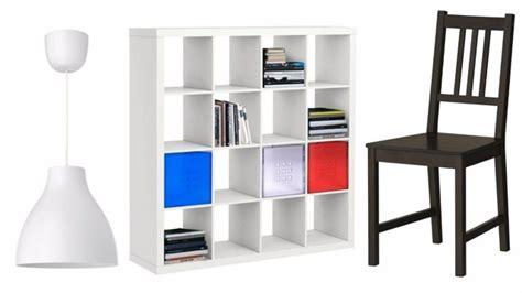 Idioma Ikea, ¿sabes qué significan los nombres de sus ...