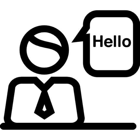 Idioma Ingles | Fotos y Vectores gratis