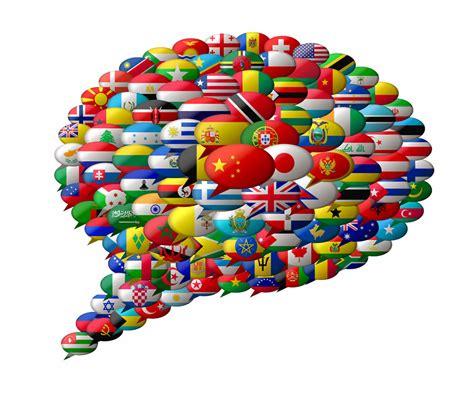 Idiomas más hablados en el mundo.   Idiomas Online