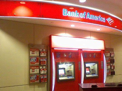 If You Had A Bank Of America Account In The Past Ten Years ...