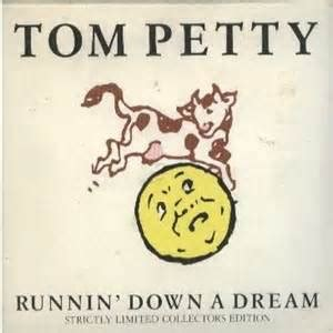 If you re Running Down A Dream, it   actually   pays to ...