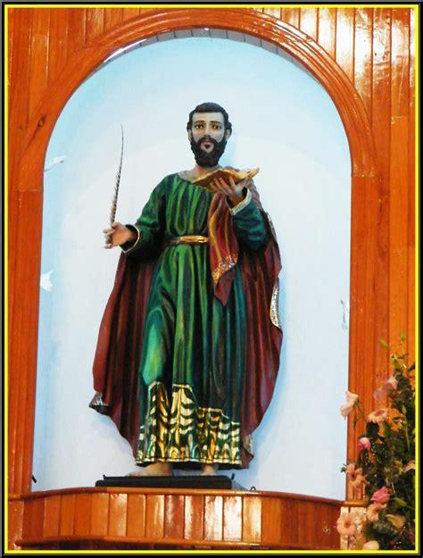 Iglesia de San Mateo Apóstol  Chilpancingo  Estado de Guer ...