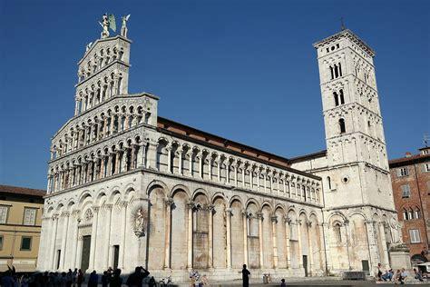 Iglesia de San Miguel en Foro   Wikipedia, la enciclopedia ...