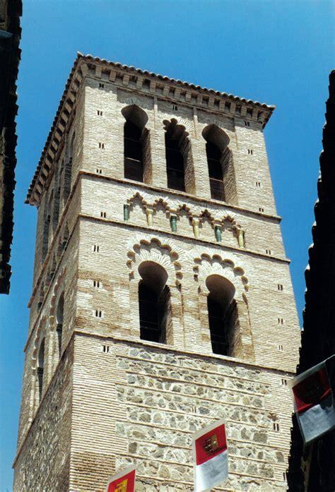 Iglesia de Santo Tomé, Toledo   Wikipedia