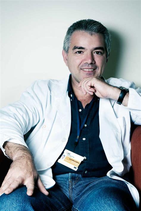 Ignacio Blanco disertará sobre  Consejo genético y cáncer ...
