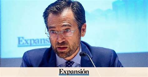 Ignacio Gómez Sancha, nuevo socio director de Latham ...