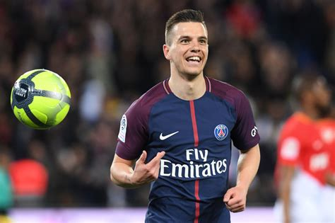 Ignore The Noise, Lo Celso Will Be Great   PSG Talk
