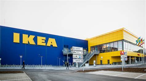 Ihr macht ja Sachen! Wir auch!  / IKEA eröffnet 51 ...