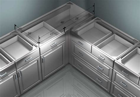 IKDO | The Ikea Kitchen Design Online Blog | Page 13