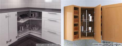 IKDO | The Ikea Kitchen Design Online Blog | Page 16