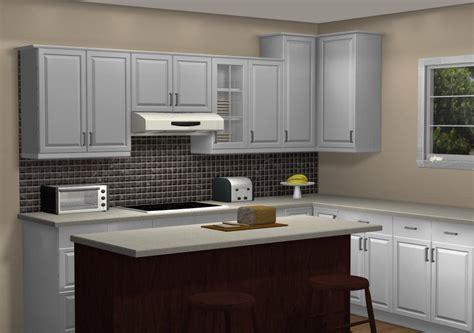 IKDO | The Ikea Kitchen Design Online Blog | Page 2