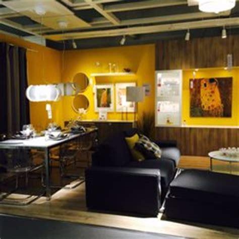 IKEA   19 Photos & 11 Reviews   Shopping Centers   Centro ...