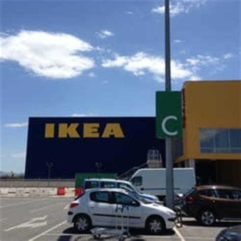 Ikea   20 Reviews   Furniture Stores   Avenida Juan de ...