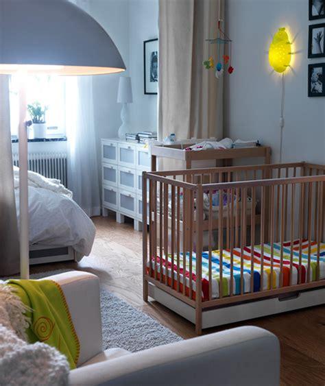 IKEA 2010 Teen and Kids Room Design Ideas   DigsDigs
