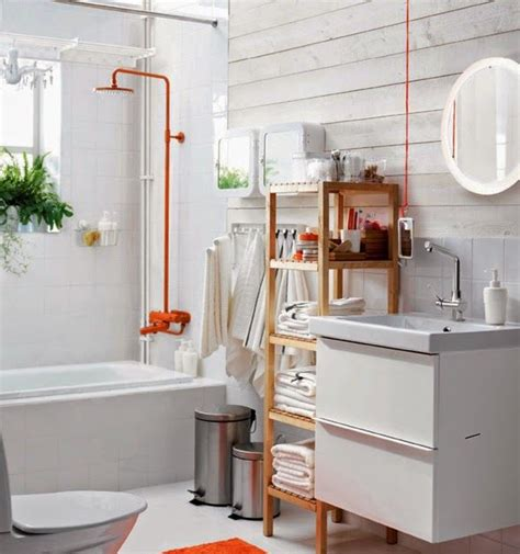 Ikea 2014 | Ikea 2015, Ikea, Diseño de interiores de baño