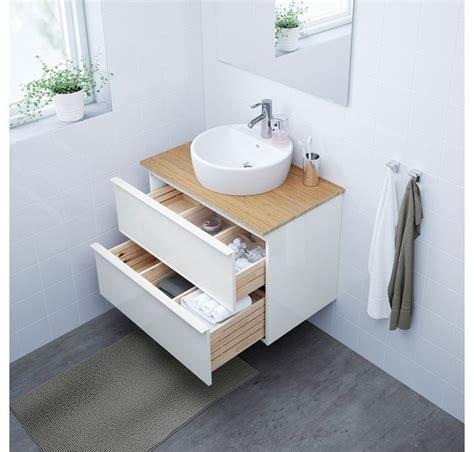 Ikea 2018 bathroom furniture   designs that guarantee ...