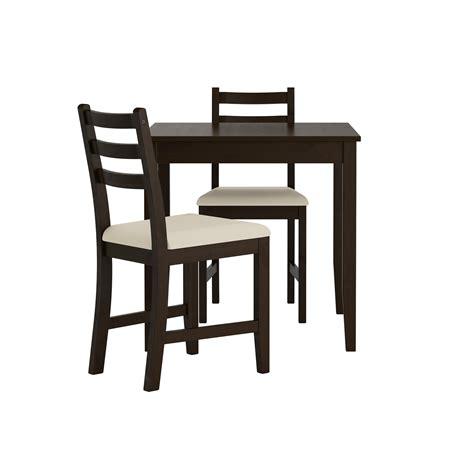 Ikea 2018: conjuntos mesas y sillas diferentes espacios ...