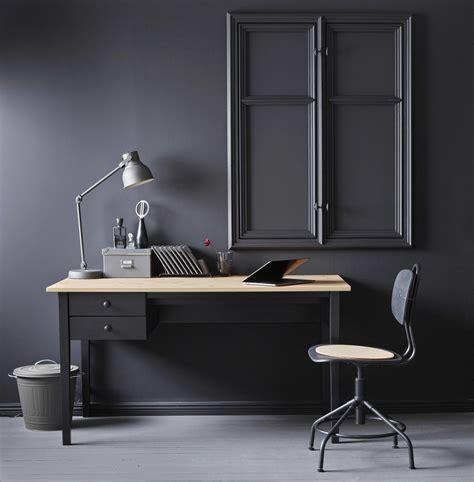 IKEA 2019 Catalog   Home Decor Trend Predictions ...