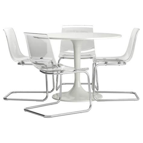Ikea 2019: conjuntos mesas y sillas diferentes espacios ...