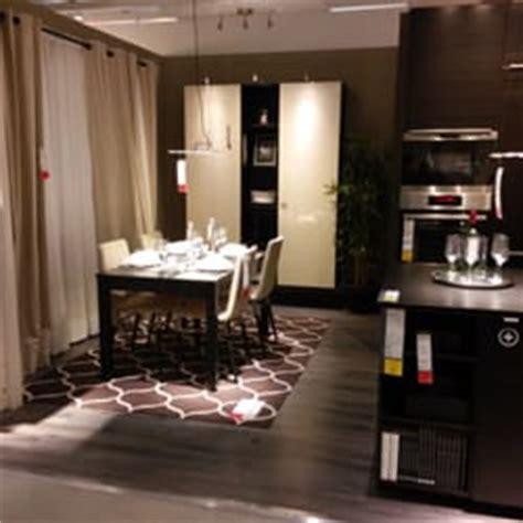 IKEA   61 Photos & 31 Reviews   Home Decor   Calle ...