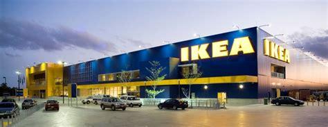 Ikea abrirá en 2015 su tienda online en España   Ecommerce ...