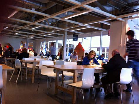 IKEA Amsterdam   36 Photos & 37 Reviews   Furniture Stores ...