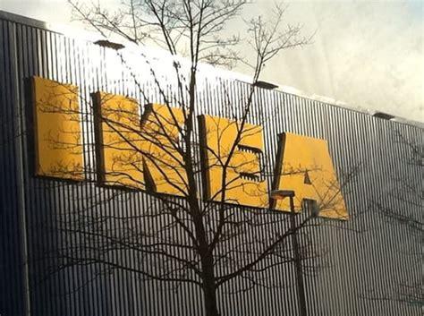 IKEA Amsterdam | Yelp