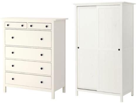 Ikea Angebot im Laden größer als im Online Shop?  Möbel