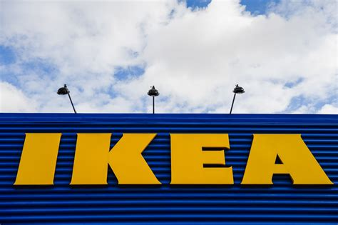 Ikea Australia now offering online shopping and home ...