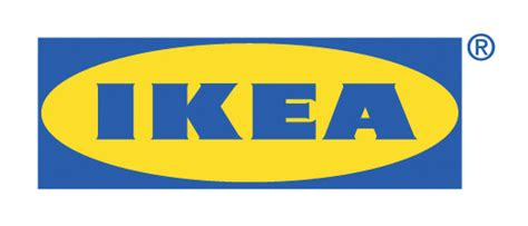 IKEA Austria GmbH   Familie und Beruf