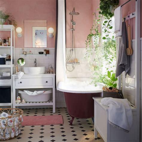 IKEA bad   Smarte baderomsinnredninger og baderomsmøbler ...